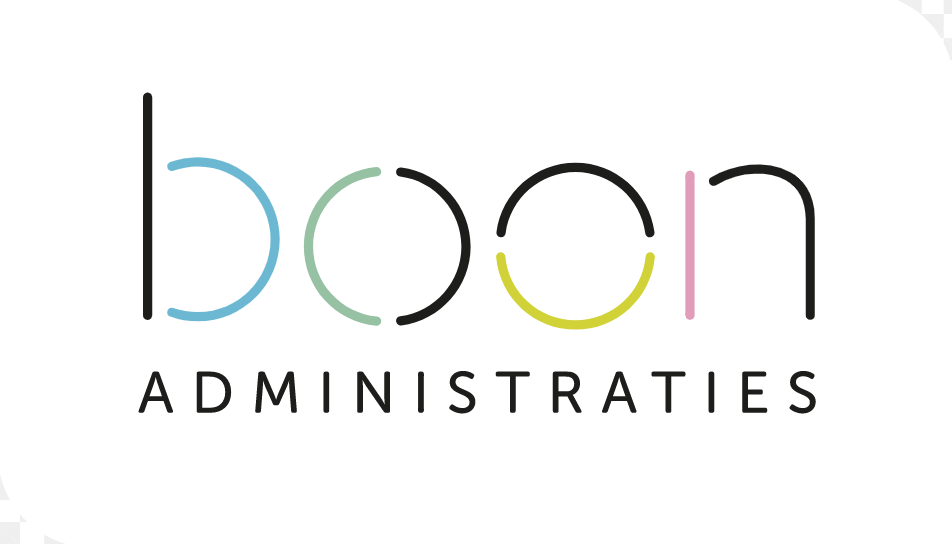 Boon Administraties