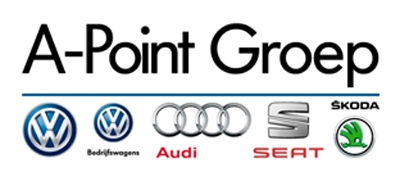 logo-a-point-group